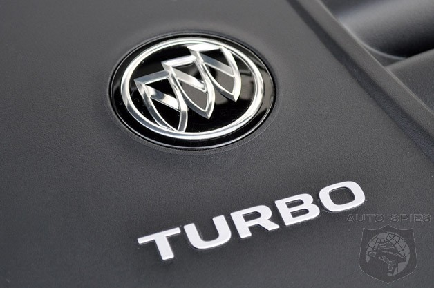 Automakers Question Consumer Reports Criticism Of Turbocharged Vehicles