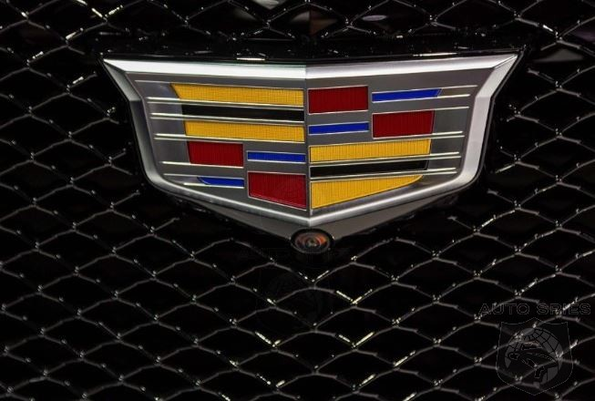Cadillac Says They Have One Last Shot At Making It - Is It Already Too Late?