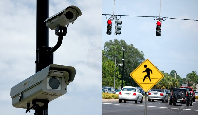 Florida Legislature Considering Regulation Of Red Light Cameras And More  Protection For Drivers