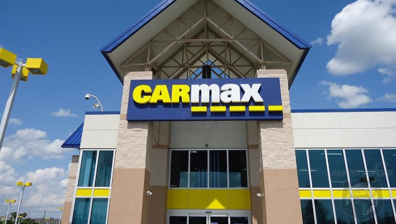 Consumer Group Sues CarMax For Selling Recalled Vehicles That Weren't Repaired
