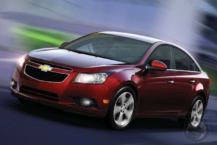 gm recalls 413 000 cruze models for fire risk autospies auto news. Black Bedroom Furniture Sets. Home Design Ideas