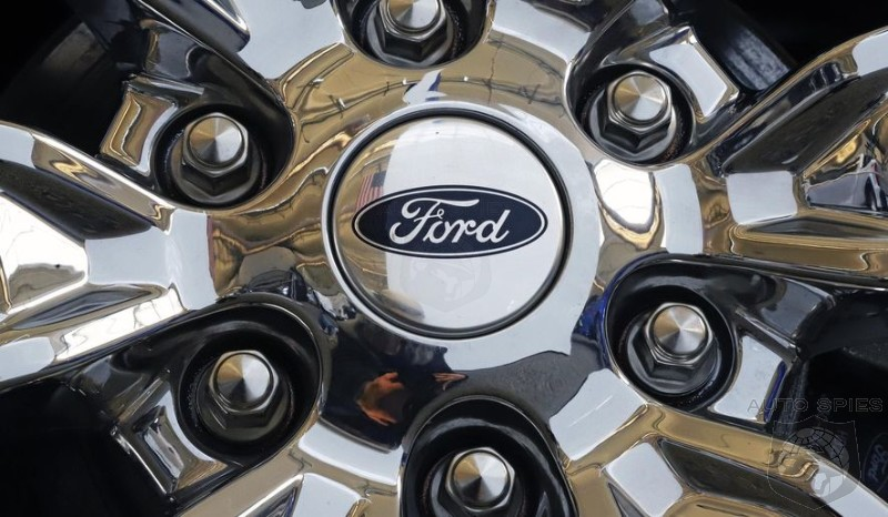 My Ford Credit >> Ford Credit Rating Downgraded To Junk Over Doubts Of