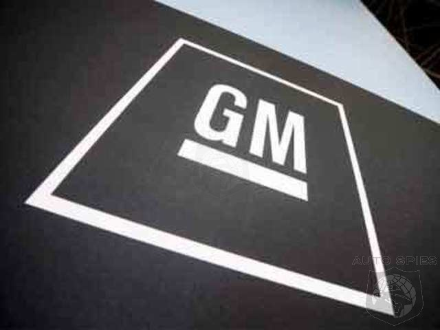 Tip Of The Iceberg? GM Dismisses 15 Employees Including 8 Executives For Incompetence