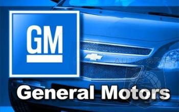 Yes GM Cars Are Still Safe - But The Better Question Is Are They Worth The Hassle?