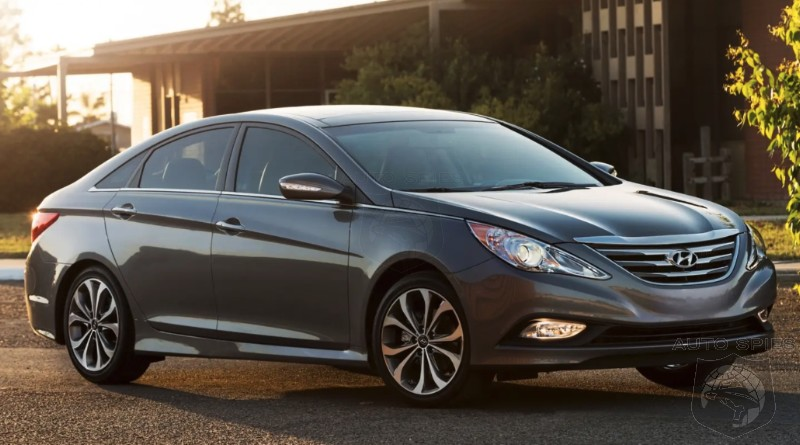 Hyundai Fined $17.35 Million For Delayed Reporting Of Genesis Recalls