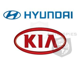 What Is It Going To Take For Hyundai And Kia To Get Some Respect?