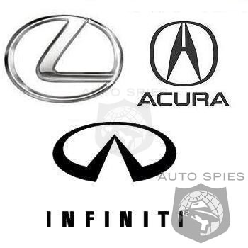 Car Brands Starting With T >> Japanese Brands Dominate 2016 Rankings For Safety Why Can
