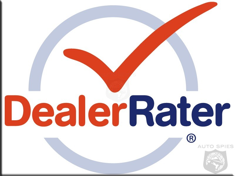 Long Time Autospies Partner Dealerrater Com Strikes Deal With
