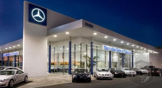 Mercedes benz disappointed with average customer for Mercedes benz customer service usa