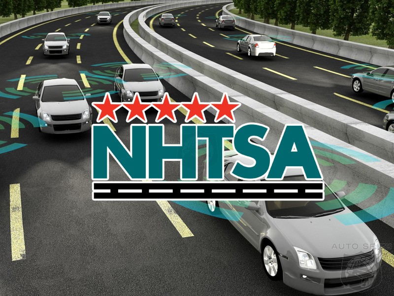 Trump's Era Of Lean And Mean Not Sitting Well With NHTSA's Overlord Approach Of Control