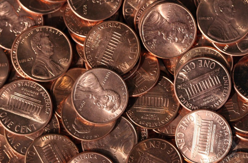 GM Policy Of Saving Pennies Is Costing Billions Now