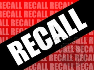 3 Of The 4 Major Rental Companies Refuse Pledge To Repair Recalled Vehicles