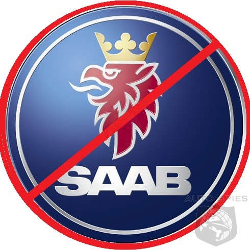 Swedish Court Has Enough With Saab And DENIES Bankruptcy Protection