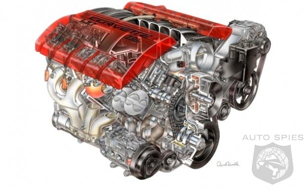 600HP Vehicles Are Quickly Becoming The Standard Of The Industry Recovery