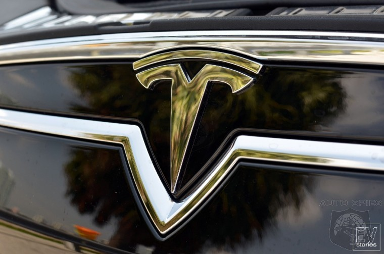 Tesla Owners Shocked At Astronomical Costs And Estimates For Minor Accident Repairs