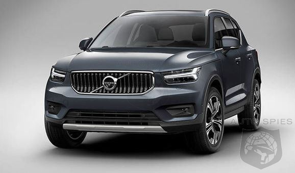 Volvo's Recharge Brand To Disclose Lifecycle Carbon Footprint For EV Vehicles