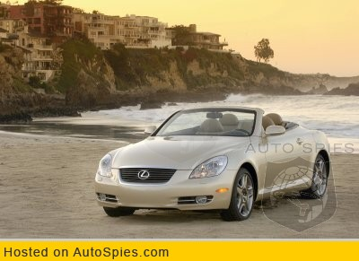 http://www.autospies.com/images/users/Agent009/sw-lexus-sc430-01.jpg