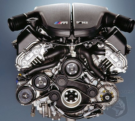 Мы предлагаем запчасти для ремонта двигателя вашего авто.