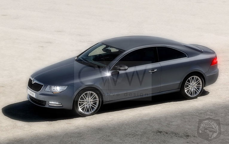 http://www.autospies.com/images/users/Agent00J/Skoda-Superb-Coupe.jpg