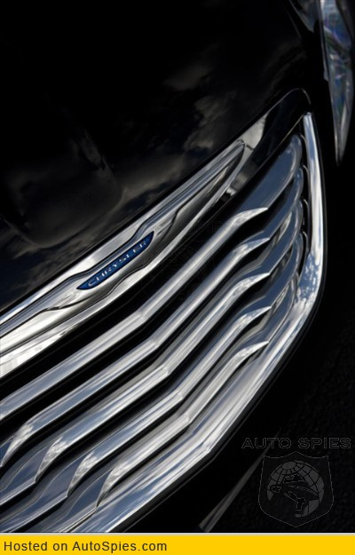 Autospies Com Photo Gallery