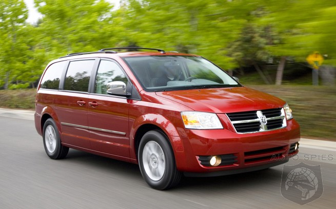 recall alert chrysler group recalls nearly 700k dodge. Black Bedroom Furniture Sets. Home Design Ideas