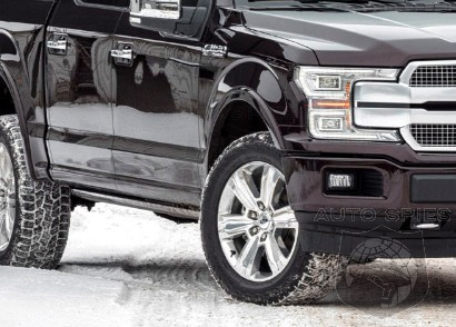 2018 ford new truck. contemporary new naias the best selling pickup truck gets even better u2014 new 2018 with ford new truck e