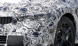 SPIED! The Next-gen BMW 3-Series Is Slowly REVEALED! All-new Pics Show Exterior Details Plus INTERIOR Changes