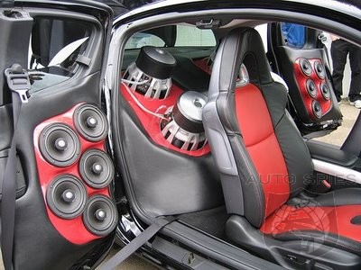top 10 best songs to test your car audio system autospies auto news. Black Bedroom Furniture Sets. Home Design Ideas