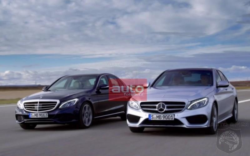 Mercedes Benz Canada Incentives