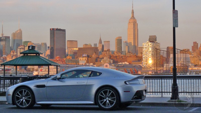Can You Name Some Of The Most Underrated Sports Cars I Have One