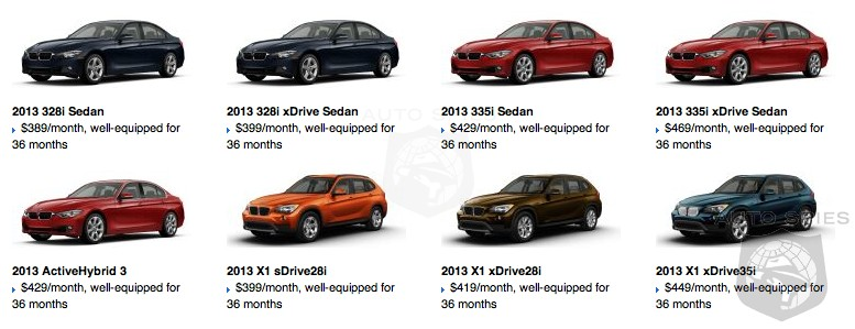 showdown a bavarian battle bmw 39 s 3 series xdrive vs. Black Bedroom Furniture Sets. Home Design Ideas
