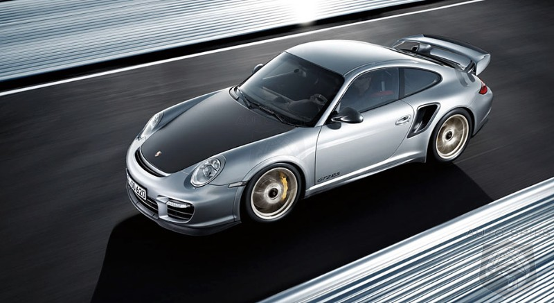 The Most And Least Expensive Cars To Insure Autospies