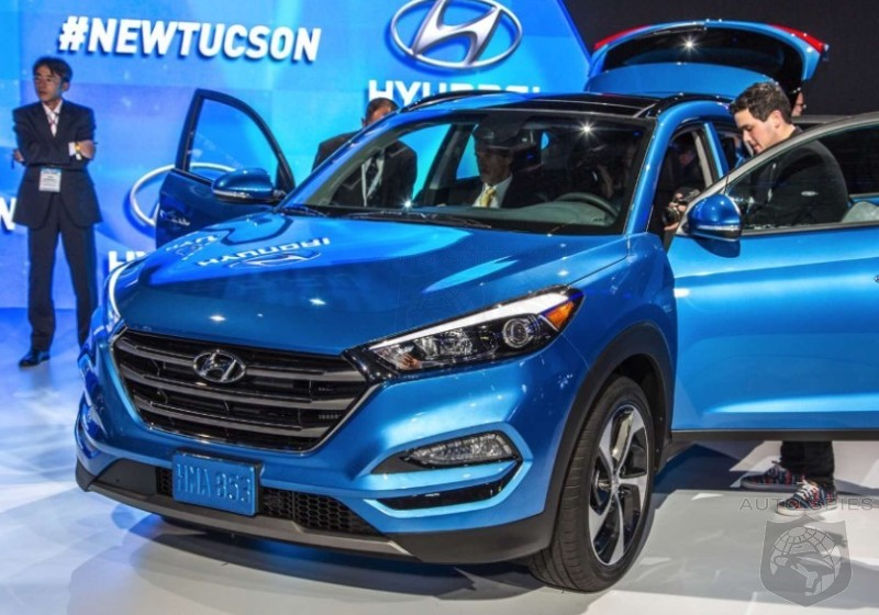NYIAS The 2016 Hyundai Tucson Makes Its North American Debut Is It Turning YOUR Head 84871 together with Honda Cb750 Harness as well Show Your Mickey Thompson Classic Ii Wheels 41668 additionally 58246 Fuel Pressure Gauge Install moreover 2018 Jeep Wrangler. on wrangler remote start