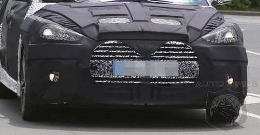 SPIED: NEW Spy Pics Capture The Hyundai Veloster Out And About — What SHOULD Hyundai Pay Attention To In The REFRESH?