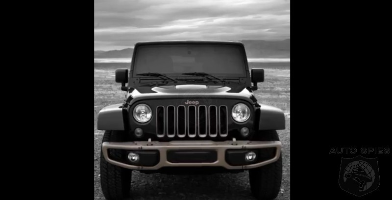 The GREAT Debate Did FCA s Jeep STEAL The SuperBowl Car Commercial Showcase AGAIN