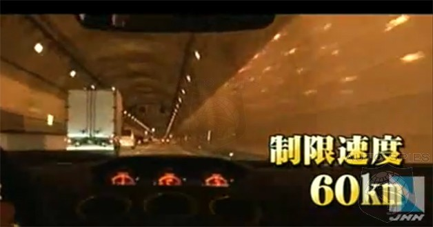 VIDEO: THIS Is Why You Should NOT Video Tape Yourself Speeding In A Lamborghini