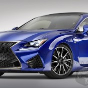 It Has The BRAINS The MONEY And The TECH WHY Can t LEXUS Build An M Beater