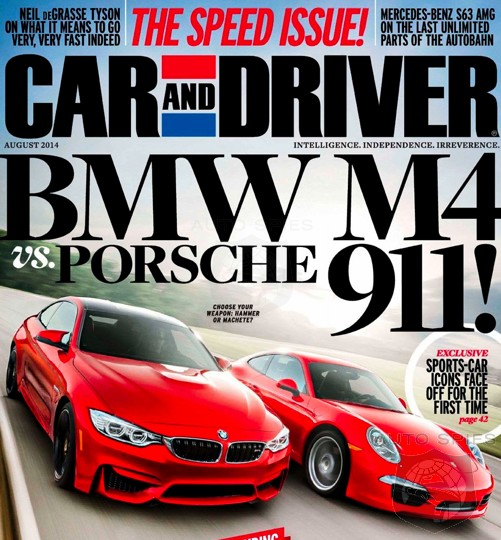 Are Quantified Reviews Utter Bull#@!* M235i BETTER Than 911, Corvette? M4 BEATS 911?