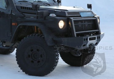 land rover defender 2018 spy shots.  defender spied the latest and greatest spy shots from january u2014 bmw  mercedesbenz overload to land rover defender 2018 spy shots r