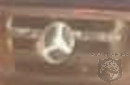 SPIED! A Reader Sends In A GEM — First Spy Shots Of Mercedes' Upcoming Pick-up Truck That Will Shatter The F-150