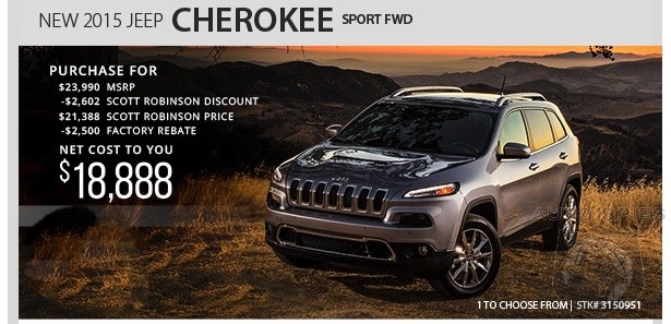 Name A BETTER Memorial Day Weekend Deal And A Ride BETTER Than This For UNDER 19k NEW