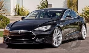 Judgment Day For Tesla's Model S FINALLY Comes