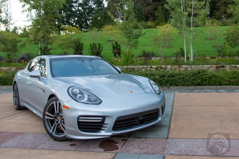 review agent 00r samples the porsche panamera turbo s executive how much of a difference does. Black Bedroom Furniture Sets. Home Design Ideas