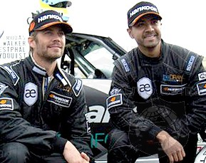 Paul Walker Crash: Roger Rodas' Widow SUES Porsche Over Carrera GT — Does She Have A Shot At Winning?