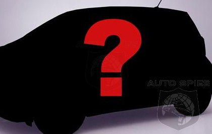 car with question mark 2017   2018 best cars reviews