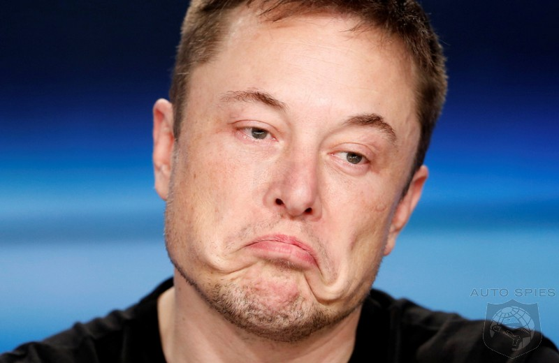 Tesla's Elon Musk Offers A HOT TAKE On Coronavirus — Is He On Point Or WAY Off Base?