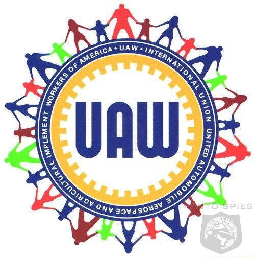 Is The Uaw Making A Good Point By Suggesting The Epa Set