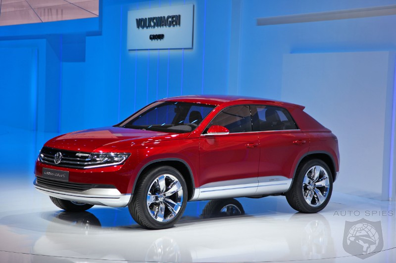 geneva motor show a rare breed indeed volkswagen shows. Black Bedroom Furniture Sets. Home Design Ideas