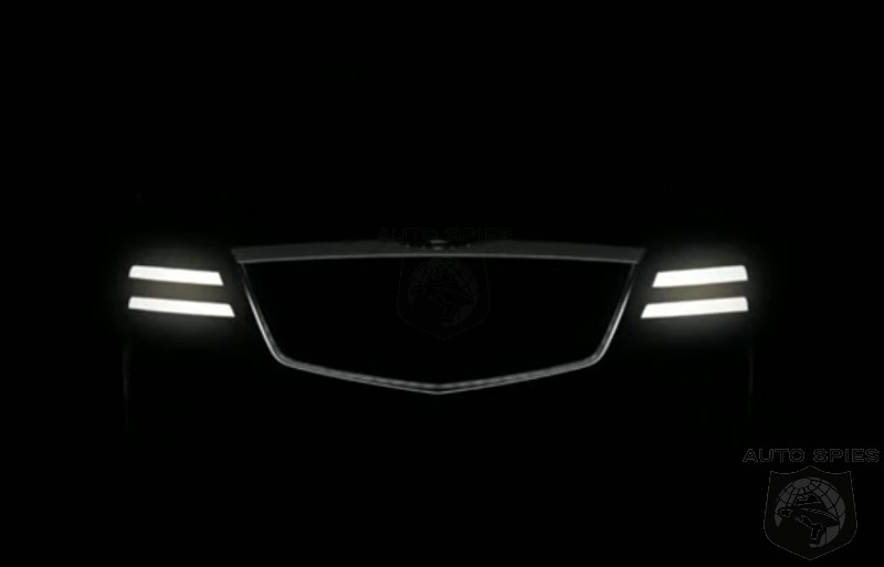 VIDEO: WATCH The USA Live REVEAL Of The All-new Genesis GV80, New Information CONFIRMED PLUS A Bonus...