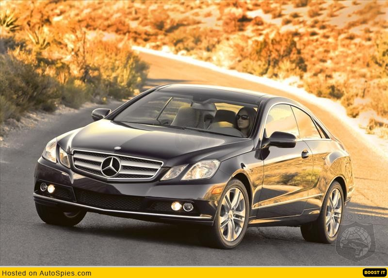 Cla as well W213 Mercedes Benz E250 Exclusive 3 also Presenting The Brabus Mercedes Amg S Class Cabriolet moreover 122513781537 together with Mercedesbenz e250 int 11. on mercedes benz e250